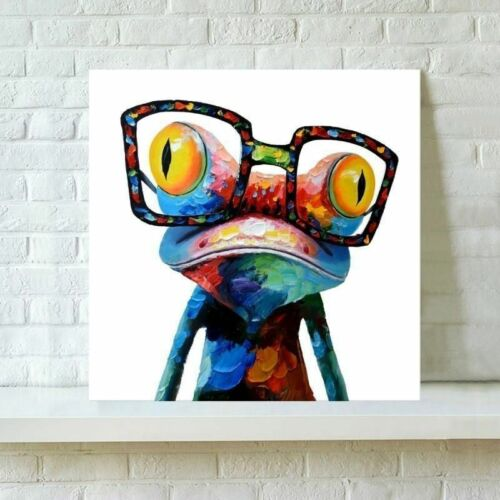 Unframed Canvas Prints Trendy Home Decor Wall Art Picture