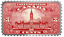 2018-CANADA-HISTORICAL-STAMP-PARLIAMENT-BUILDING-1927-99-99-PURE-SILVER-COIN thumbnail 1