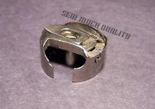 1209 1213 1212 BOBBIN WINDER 1211 RUBBER RING #40073 fits PFAFF  1197 1214