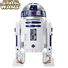 Deluxe droide r2d2 1:2 replica Star Wars Statua/personaggio BIG-Sized