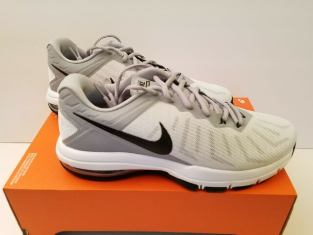 super popular 7bba2 bf91d ... discount code for nike air max full ride tr size 9 819004 100 run  training shoes