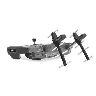 for DJI Mavic Mini//Pro RC Drone Remote Control Yagi Antenna Signal Amplifier Set