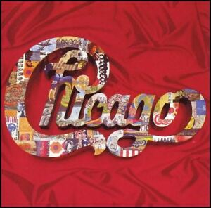CHICAGO-THE-HEART-OF-GREATEST-HITS-CD-70-039-s-PETER-CETERA-BEST-OF-NEW