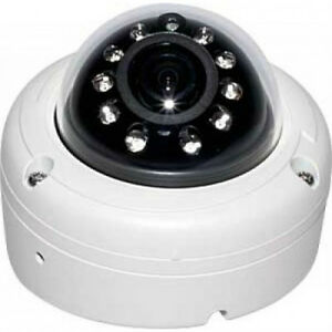 EYEMAX-AT-062-Outdoor-Dome-Security-Camera-620-TVL-Small-IP-68-Case-Dual-Mount