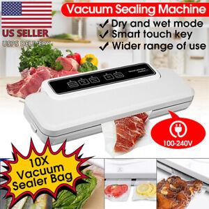 Seal-a-Meal Vacuum Food Sealer by FoodSaver