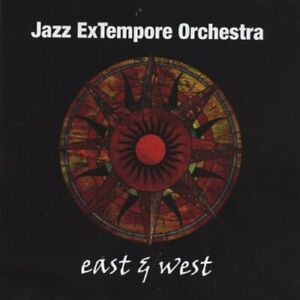 Jazz-ExTempore-Orchestra-East-and-West-CD