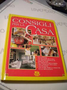 Il-libro-completo-dei-CONSIGLI-PER-LA-CASA-Editore-Mosaico-1997
