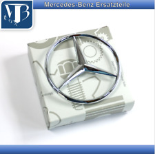 CDI schwarz 2014-2016 Buchstaben Emblem f/ür Mercedes Benz CDI CGI TDI E260 C300 E320 Auto Styling Kofferraum Logo Aufkleber Entladekapazit/ät Mark 2014-2019