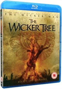 Nuevo-The-Wicker-Tree-Blu-Ray