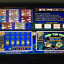 6X-Red-Casino-slot-game-board-Pcb-juego-multi-game-super-spy2-for-Jamma-Kits thumbnail 1