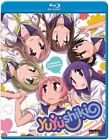 Yuyushiki Complete Collection 0814131017253 Blu-ray Region a
