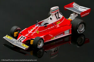 Ferrari-312T-1975-Water-Transfer-Decals-Tamiya-Hasegawa-other-scales-avail