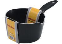 13cm Non Stick Milk Pan Saucepan High Quality Aluminium Tea Pan Milk Pot