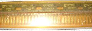IC TDA1518Q Audio Endstufe, 1 Stück NOS, Philips