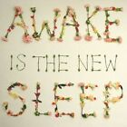 Awake Is the New Sleep [Digipak] by Ben Lee (CD, Feb-2005, New West (Record Label))