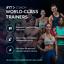 thumbnail 3 - Weslo Crosswalk 5.2t Total Body Treadmill, iFit Coach Compatible