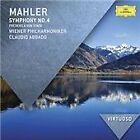 Mahler: Symphonie No. 4 (2012)