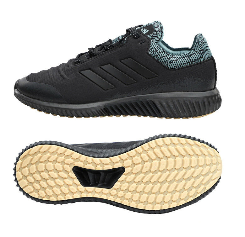 Adidas Climaheat All Terrain M (BB7698) Running shoes Trainers Trail Boots