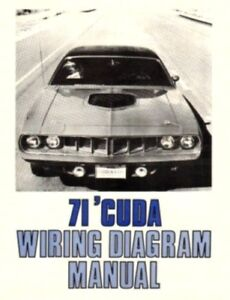 1971 Cuda Wiring Diagram | Wiring Diagram 2019  Dodge Challenger Wiring Diagram on dodge 3500 wiring diagram, dodge dakota wiring diagram, dodge challenger fuel tank, dodge challenger amp location, dodge omni wiring diagram, dodge m37 wiring diagram, dodge viper wiring diagram, dodge challenger rear bumper removal, dodge challenger engine diagram, dodge challenger speaker, dodge challenger air cleaner, dodge d150 wiring diagram, dodge d100 wiring diagram, chrysler dodge wiring diagram, dodge challenger outline drawing, dodge durango wiring diagram, dodge magnum wiring diagram, 1955 dodge wiring diagram, dodge pickup wiring diagram, dodge w150 wiring diagram,