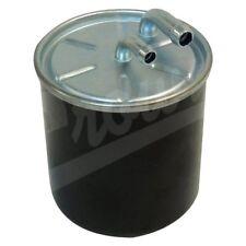 for chrysler 300 2006-2010 crown fuel filter for sale online | ebay  ebay
