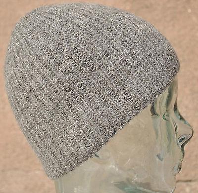 100% Lana Britannico Cappello, Meta 'un Cardigan, 9 Colori Disponibili. Perfetto Per L'inverno.-mostra Il Titolo Originale