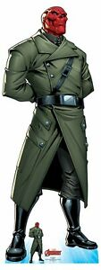 Red-Skull-Official-Lifesize-Marvel-Avengers-Cardboard-Cutout-with-Free-Mini