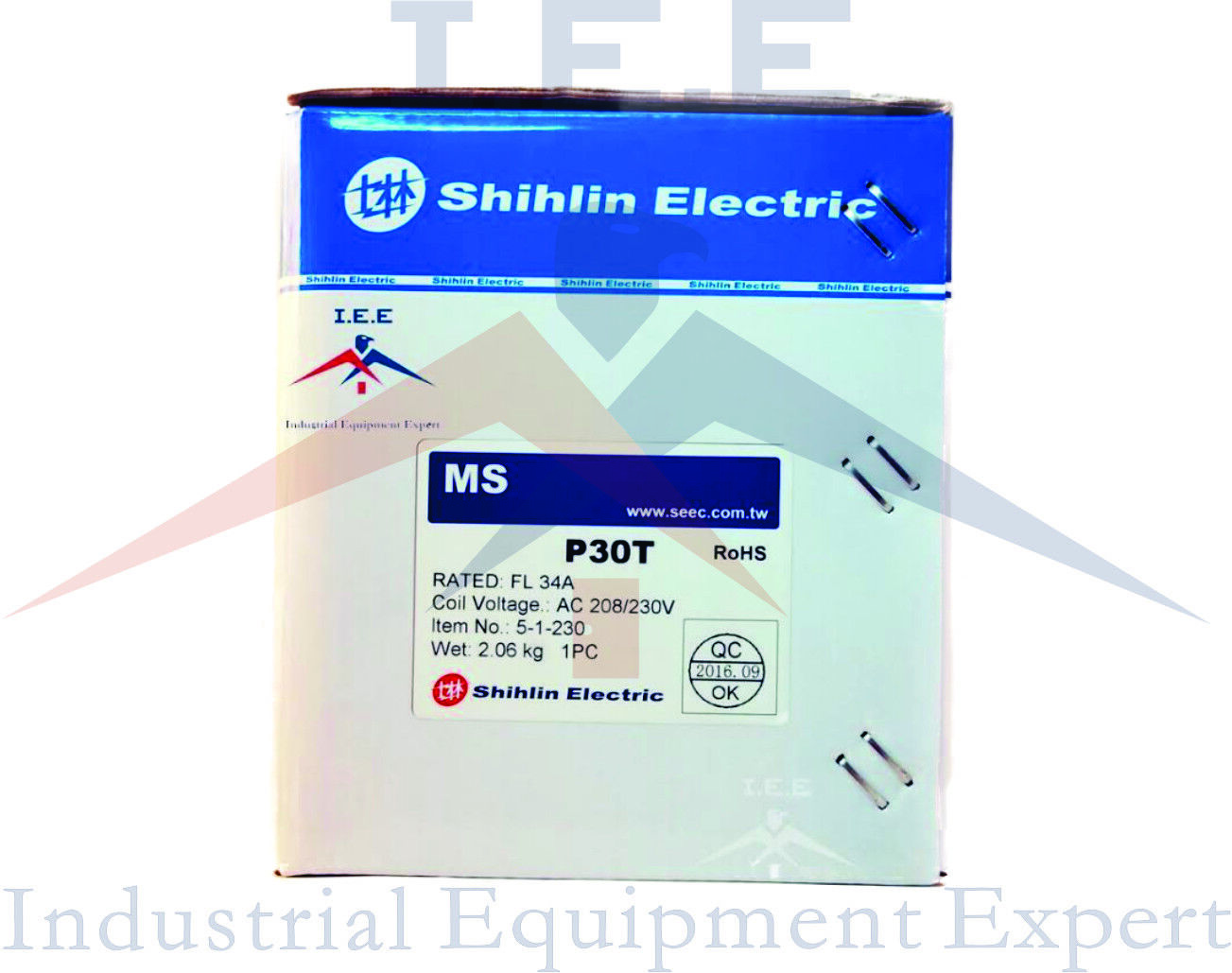 Shihlin Motor Starter Wiring Diagram Free For You Volt 3 Phase 208 Single P30t Rh Sevent Ineedmorespace Co