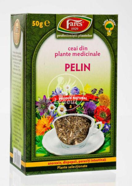slimming ceai badia)
