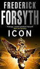 Icon by Frederick Forsyth (Paperback, 1997)