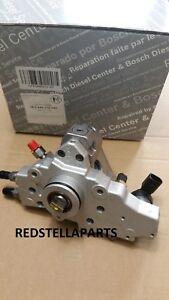 Bosch-Diesel-Pompe-A-Carburant-0445010143-mercedec-Classe-C-E-Sprinter-Viano-Vito-Diesel