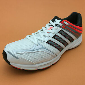 Details about ADIDAS adizero mana 6 men running shoes G41275 Size US 9.5, 10.5, 11.5 Medium