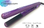 GHD-Hair-Straighteners-Various-GHDs-amp-Limited-Edition-6-Month-Warranty thumbnail 12