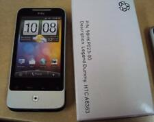 *High Quality* Dummy HTC Legend fake display toy phone