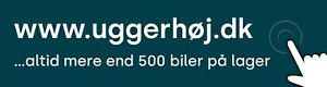 Uggerhøj Hjørring A/S