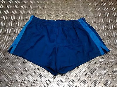 Surplus All Sizes Dependable Genuine German Military Issue Retro Pt Physical Training Shorts Clothing, Shoes & Accessories