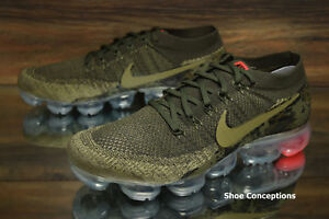 364896e3ee4b Nike Air Vapormax Flyknit C Running Shoes