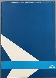 Details about KLM ROYAL DUTCH AIRLINES ANNUAL REPORT 1973-74 ENGLISH on malaysia airlines destinations, cargolux route map, envoy air route map, royal jordan route map, air france route map, saudia route map, aegean route map, china eastern route map, alitalia route map, klm cityhopper, ba cityflyer route map, air macau route map, key lime air route map, air niugini route map, delta air lines destinations, air france-klm, iberia destinations, independence air route map, cityjet route map, luxair route map, klm royal dutch airlines, cathay pacific destinations, island air route map, biman route map, eastern air lines route map, tap air portugal route map,