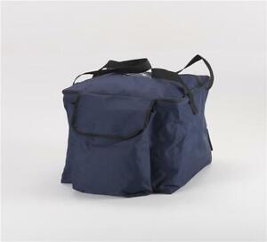 Vcool Large camping toilet Porta Potti Carry//Storage bag for T5.1 campervan