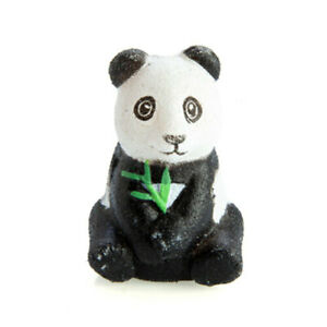 Growing-Panda-Fill-and-Cover-with-Water-Grows-up-to-6-Times-in-Size-Perfect-Gift