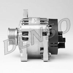 Filtro aria per MERCEDES CLK clk320 05-10 scelta 2//3 3.0 om642 CDI Diesel BB