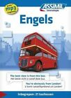 Engels by Assimil Nelis (Paperback, 2014)