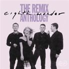 Remix Anthology [Expanded Edition] by Eighth Wonder (CD, Jul-2014, Cherry Pop)