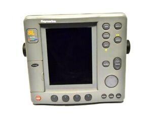 Raymarine-SL70c-CRC-plus-Colour-Chartplotter-amp-Radar-E52046