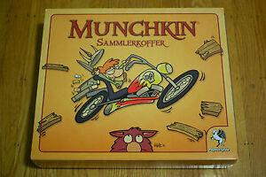 Munchkin-Sammlerkoffer-metal-briefcase-designed-to-hold-your-Munchkin-cards