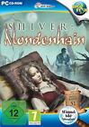 Shiver: Mondenhain (PC, 2014, DVD-Box)
