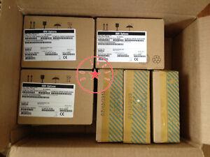 New IBM 49Y2003 49Y2004 new 600GB 10K 6GBPS SAS 2.5IN sff hs hard drive