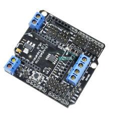 V50 Xbeebluetoothsrs485 Rs485apc220 Io Sensor Expansion Shield Arduino