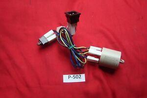 SAECO Eingangskondensator Kondensator für Kaffeevollautomat GEBRAUCHT
