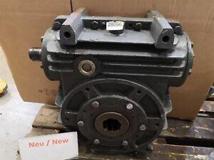 Flender-0-88-Kw-1-57-Minimum-Motoreducteur-1703D8989-1-1-Boite-de-Vitesse