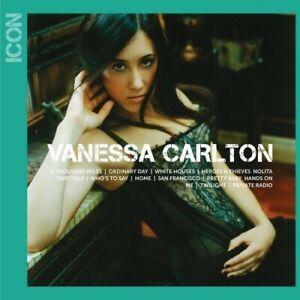Vanessa-Carlton-Icon-CD-NEW